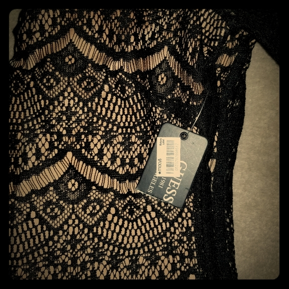 Guess Dresses & Skirts - Guess Dress